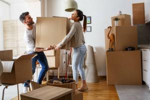 A lakás kiválasztása – milyen szempontok alapján válasszunk?